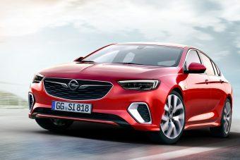Legendás név jön vissza az Opelnél