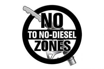 A dízelautók elleni intézkedések ellen szólalt fel az EU biztosa