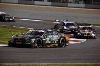 Hiányozni fog a Mercedes a Hungaroringről