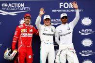 Hamilton: A szuperlágy lesz a futam kulcsa