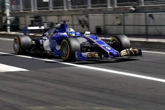 F1: A Sauber a Ferrari fiókcsapata lesz