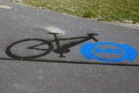 Van biciklid? Akkor erről tudnod kell!