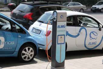 Mi történik, ha itthon is kitiltják a dízel és a benzines autókat?
