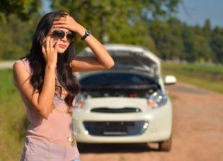 Undorító módon vert át egy magyar autóst az autómentő