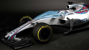 F1: Elkapkodják a fejvédő bevezetését?