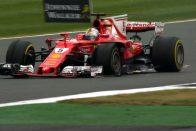 F1: Más-más csinálta ki Räikkönent és Vettelt