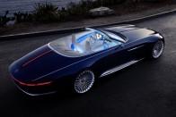 Elkészült a világ legelegánsabb autója