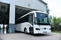 Ennél menőbb magyar buszokat most tuti nem látsz egy ideig
