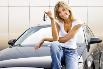 Az ideális autót keresed? Itt a válasz!
