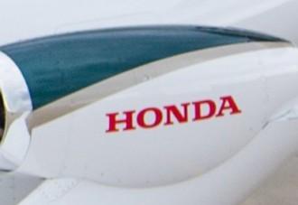 Kitalálod, milyen szegmensben világelső a Honda?