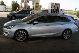 Miért ilyen drága a benzin a Balatonnál és az M7-esen?