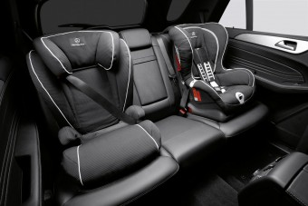 Mercedes-gyerekülés korrekt áron jöhet?
