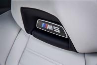 Videón a BMW vadonatúj csodafegyvere