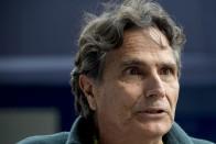 65 éves lett a Forma-1 brazil rosszfiúja – videó