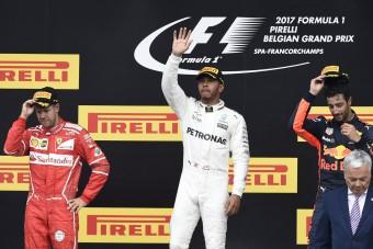 Hamilton: Az álmok valóra válhatnak
