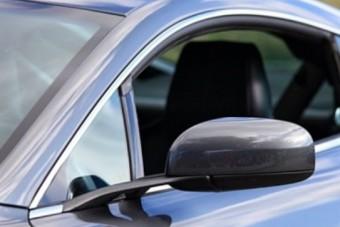Vízparton parkolsz? Soha ne hagyd lehúzva az ablakod!