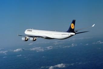 A repülő, amin az egész világ utazni szeretne