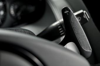 Életveszélyes kuplunghibák az Aston Martinokban
