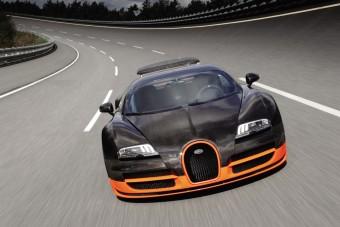 10 autó, ami sebességrekordot állított fel