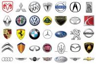 Ezek a legértékesebb autómárkák a világon