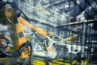 Veszélyben lehetnek az Opel gyárai?