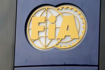 Megint nyomoznak az F1 eladását illetően