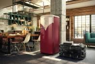 Már hűtőgépre is kerülhet VW-logó
