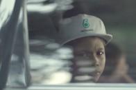 F1: A gyerek, aki le se tojja Hamiltont és Bottast