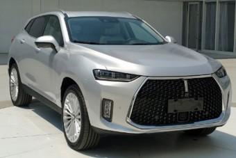 A kínai autógyártó, aki újradefiniálja a luxust
