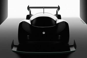 Villanyautóval venne revansot a Volkswagen