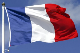 Gyászos hét ez a franciák számára