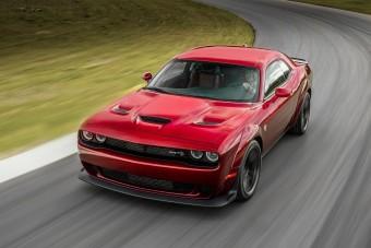 6 autó, ami meglepő módon könnyebb, mint egy Tesla