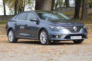 Renault, ami nem kell a németeknek