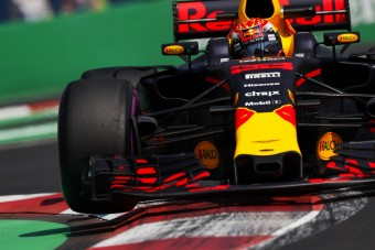F1: Szoros az élmezőny az időmérő előtt