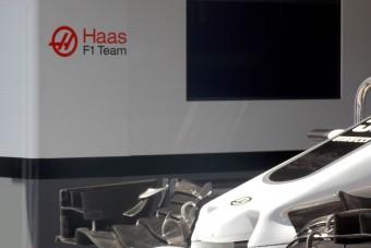 F1: A harc csak most kezdődött el igazán