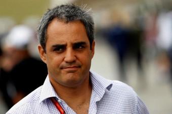 F1: Kubica a Williamsben? Ez egy rossz vicc!