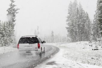 Van még értelme az autók téli felkészítéséről beszélni?