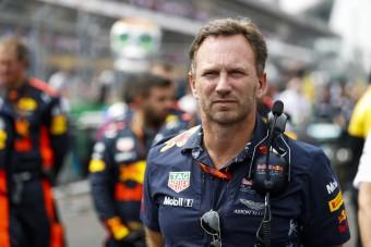F1: A Red Bull kiáll a főnökök mellett
