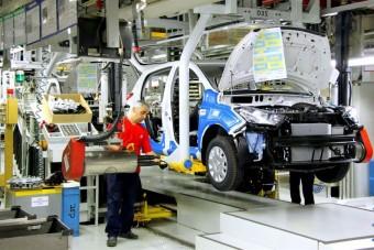 Saját autómárkát alapít Törökország