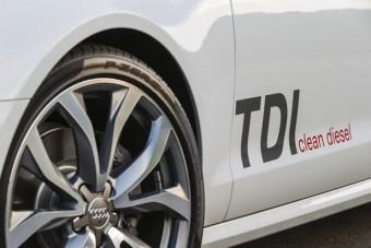 Vízből gyárt üzemanyagot az Audi