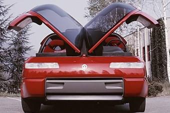 Ha már a Lamborghini SUV-tól is rosszul voltál, akkor ezt ne nézd meg!