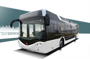 Annyira szép ez a busz, mint egy fogatlan buldog