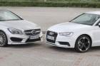 Exkluzív: magyar Mercedes vagy magyar Audi?