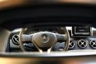 Kívül szépség, belül atléta: Mercedes A 220 CDI