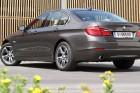 Egy BMW, ha tényleg nem számít a pénz