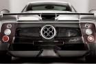389 millió forint – Magyarország legdrágább használt autója?