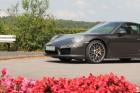 911 Turbo: csak saját felelősségre