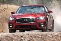 Japán a BMW koronájáért kapkod