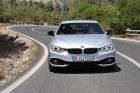 BMW 4-es – több mint a 3-as