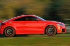 Top 10: A legerősebb magyar autók